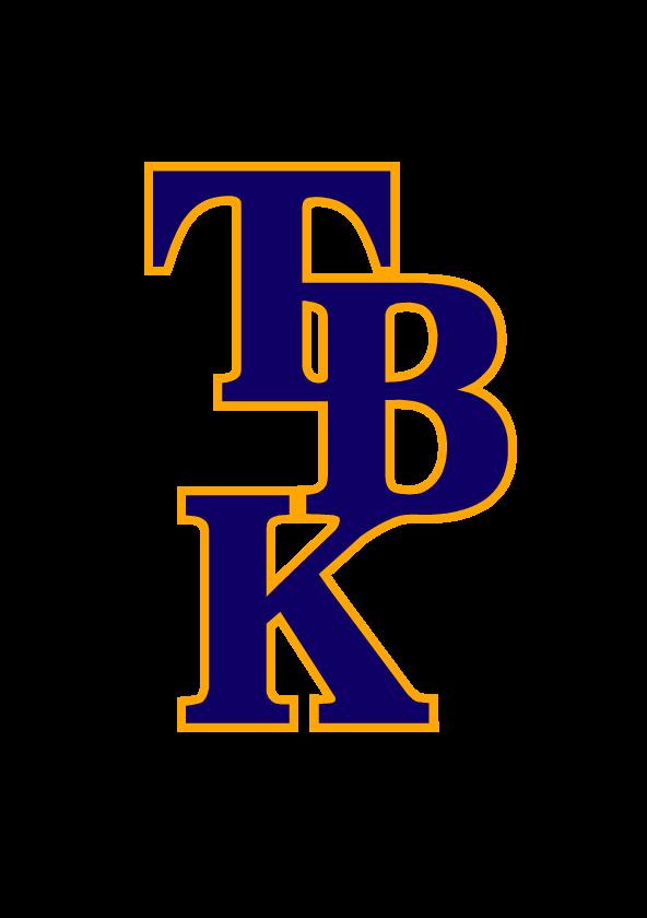 tbkロゴ